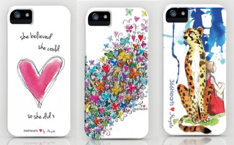 iphone cases 366